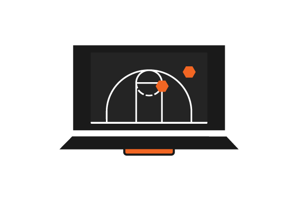 Free Access to Dr. Dish Training Management System
