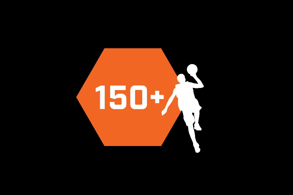 150plusworkouts