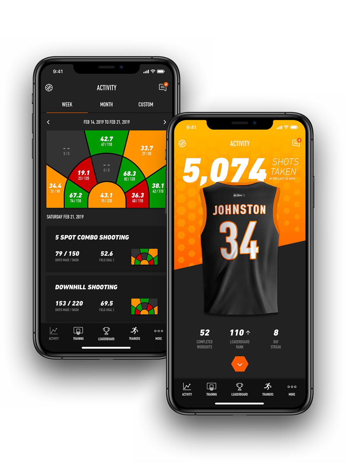 mobilegallery-app