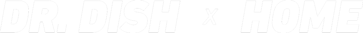drdishxhome-logo-signuppage