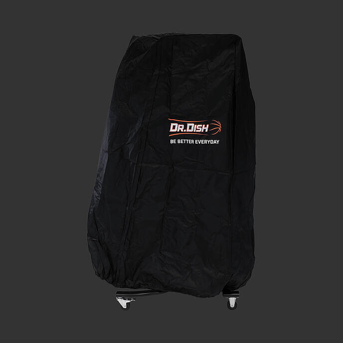 Product Images7-1