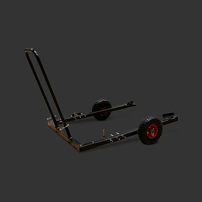 accessories_all-terrain-cart