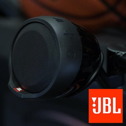 jblspeakers-accessories