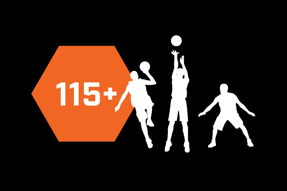 115workouts