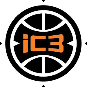 iC3 by Dr. Dish Basketball