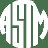 astm_white