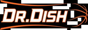 drdishlogo-sm