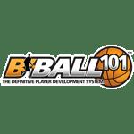 BBall 101