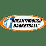 Breakthrough Basketball