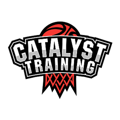 Catalyst Training