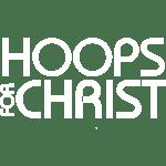 Hoops for Christ