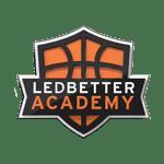 Ledbetter Academy