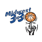Midwest 3 on 3