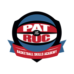 Pat the Roc Basketball Skills Academy