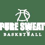 Pure Sweat Basketball