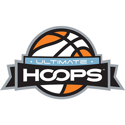 Ultimate Hoops