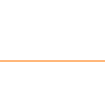 United Basketball Clinics