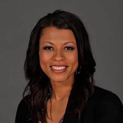 Nikki Fargas