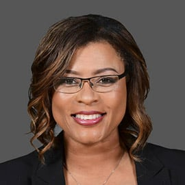 Nikki Fargas - Head Women's Basketball Coach, Louisiana State University