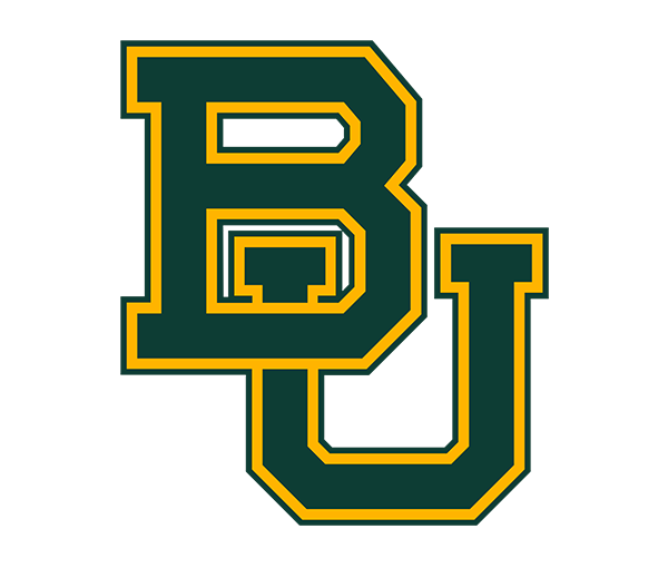 Baylor University Logo