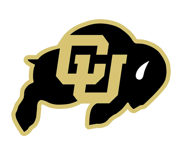 Colorado University