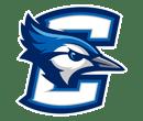 Creighton Logo