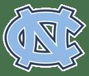 North Carolina Tarheels