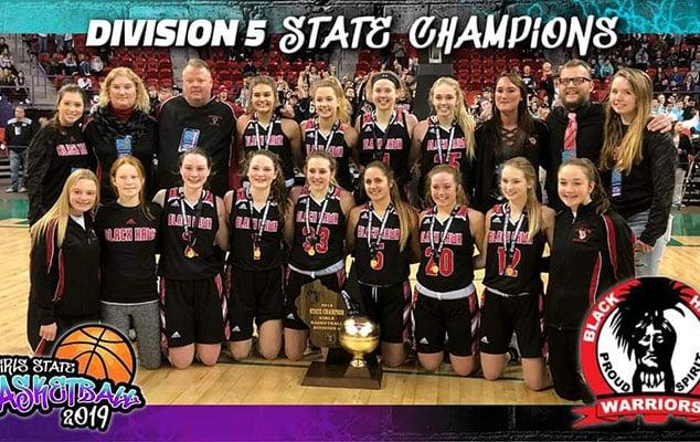 Black-Hawk-State-Champs_titles