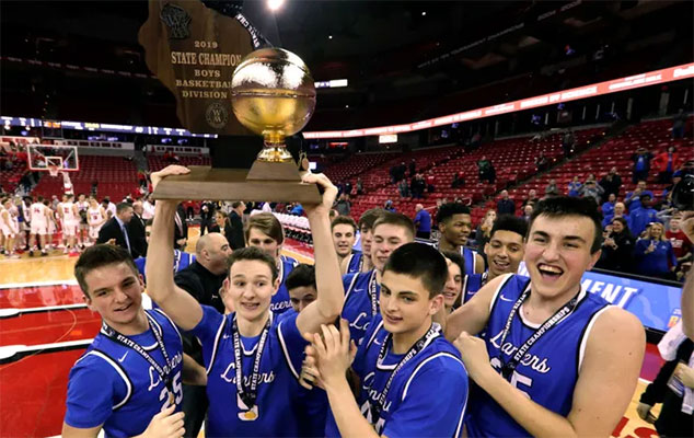 Brookfield-Central_titles