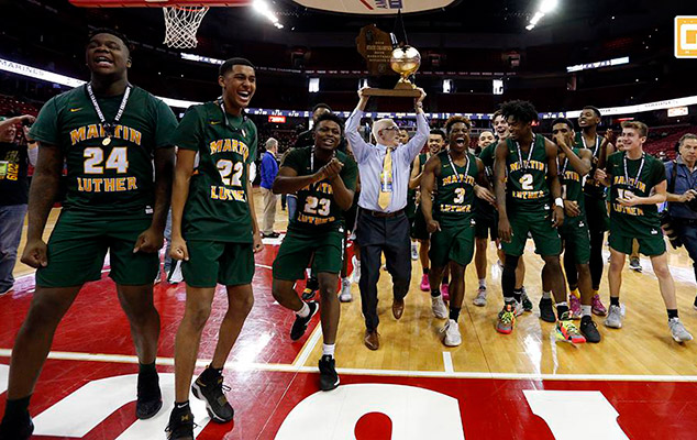 Martin-Luther-State-Champs_title