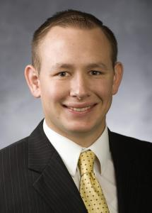 Andrew-May-BYU-Director-of-Basketball-Operations