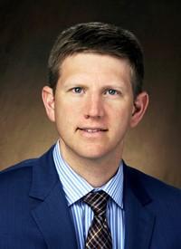 David-Richman-NDSU