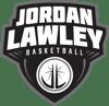 Jordan Lawley Basketball Academy
