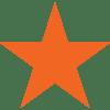 fullstar