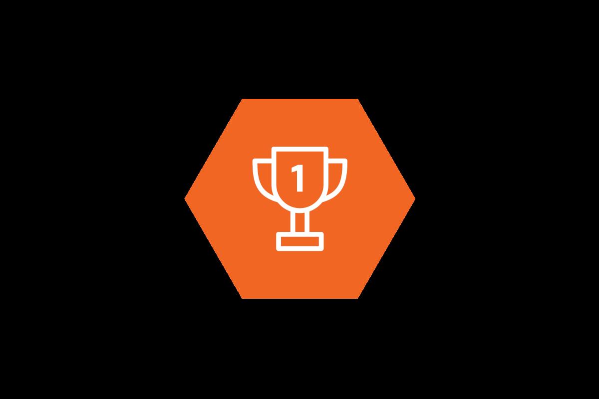 competewithleaderboards_v3