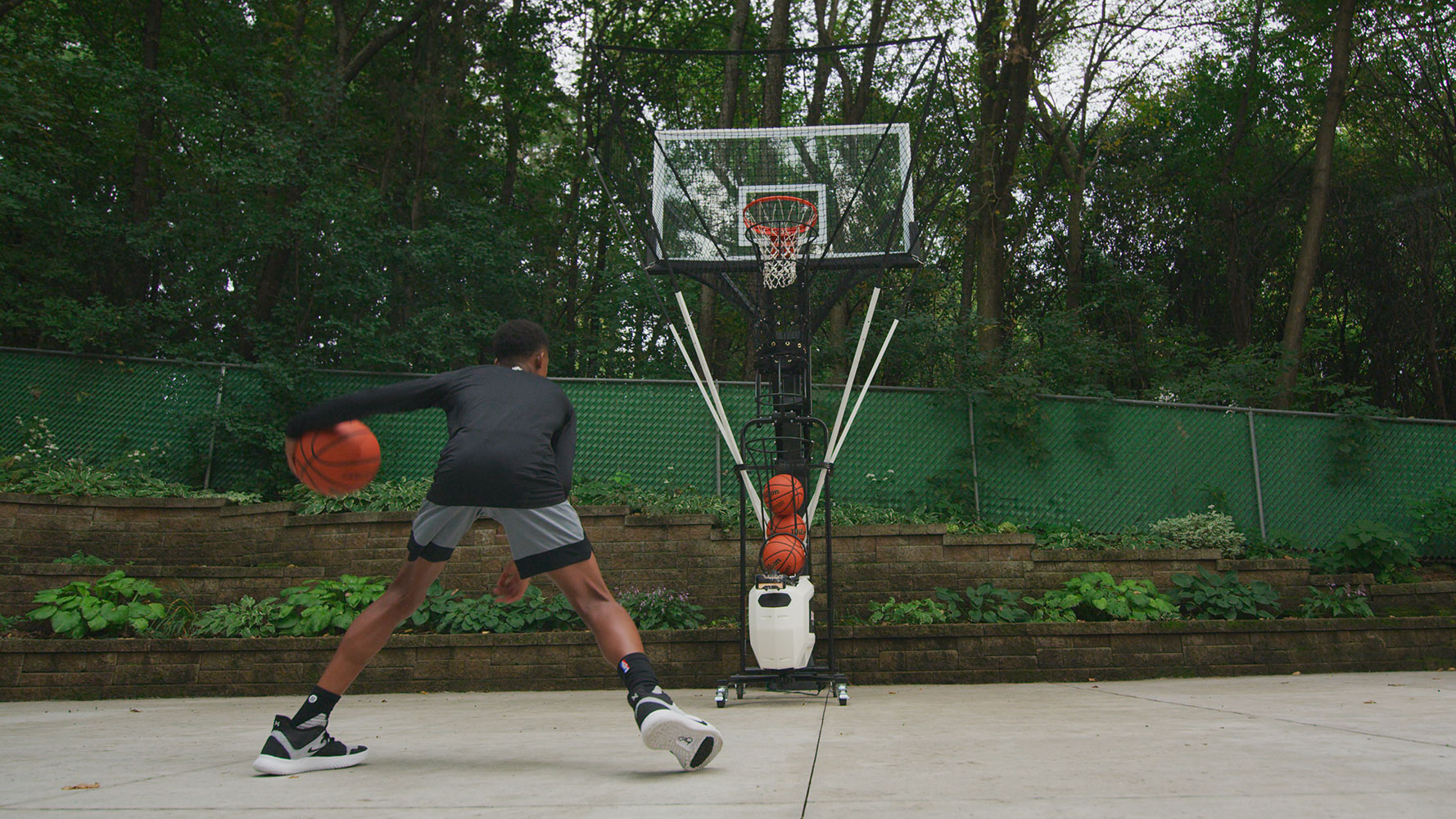 ic3 basketball shot trainer for sale