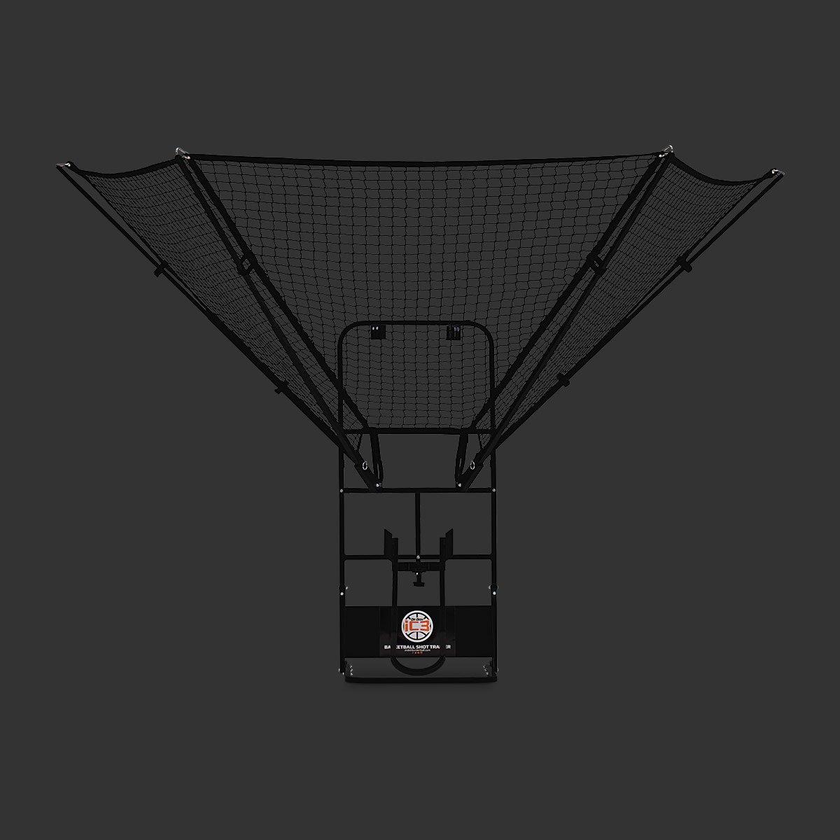 iC3-shottrainer