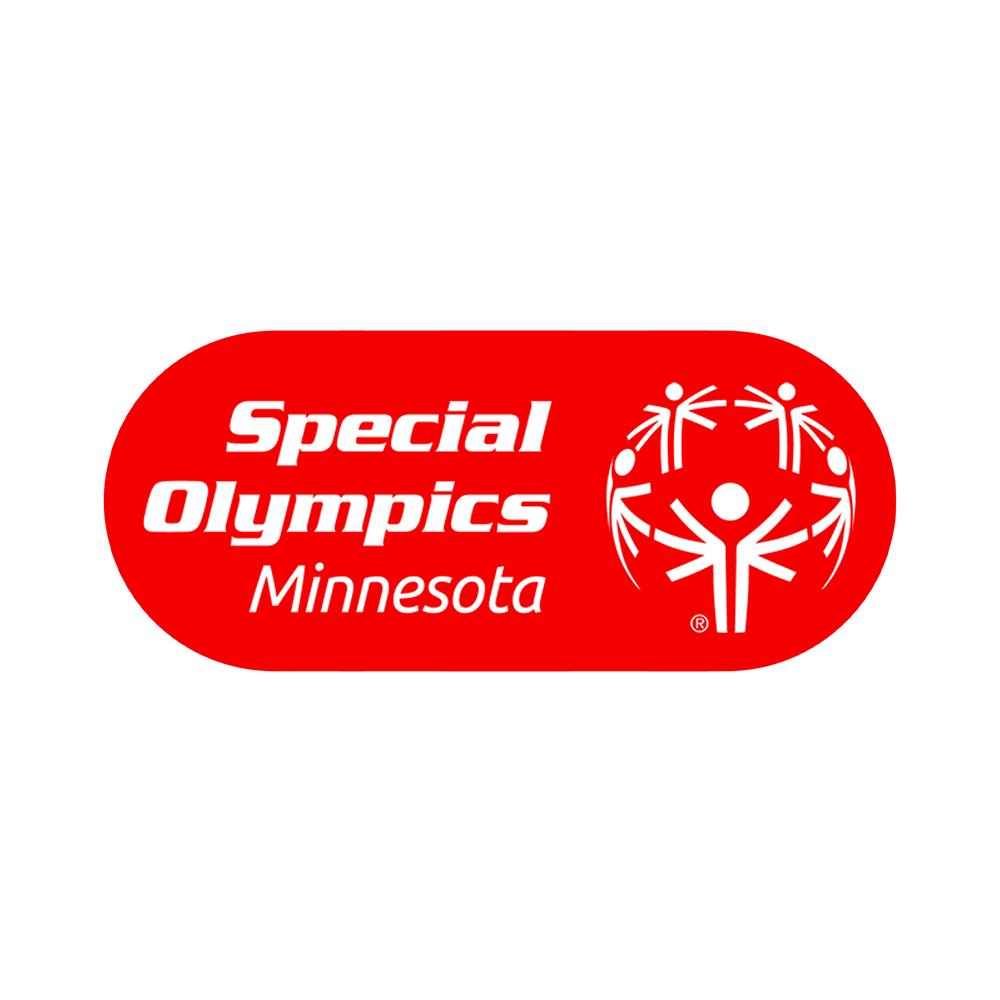 Special Olympics - Minnesota