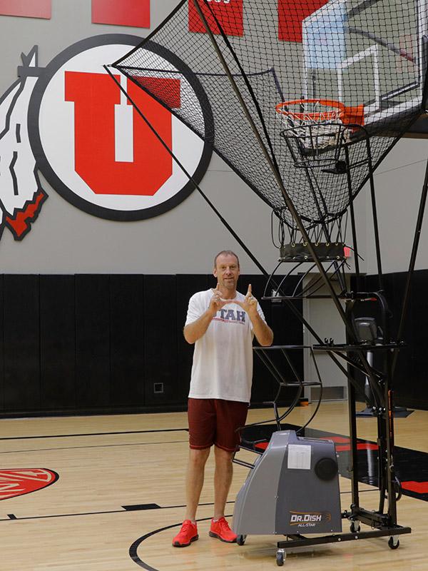 Utah---Larry-Krystkowiak
