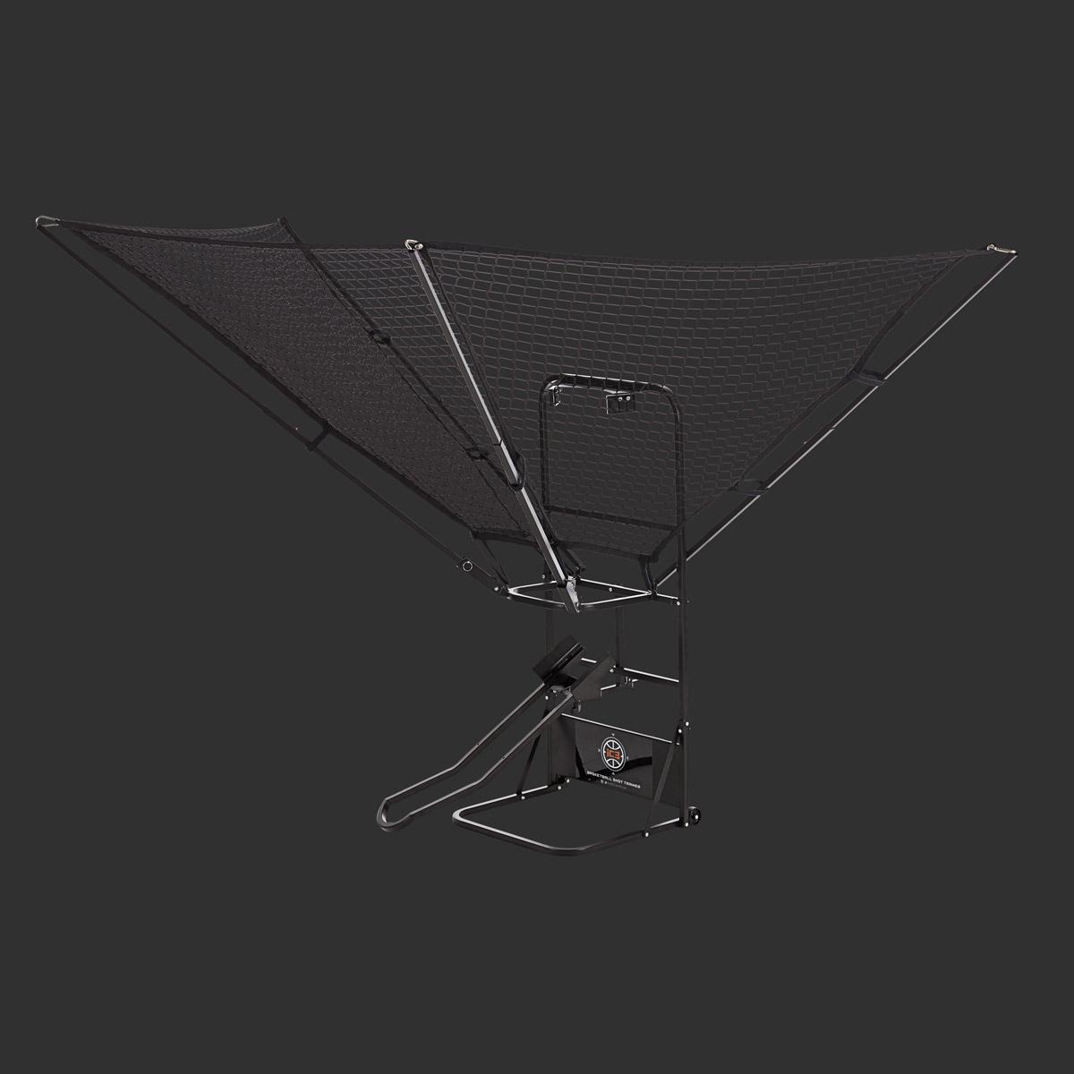 IC-3-wo-hoop-v4